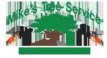 Mike's Tree Service | Nixa - Springfield, MO